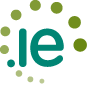 .ie domain search